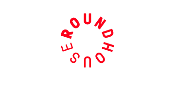 The Roundhouse Trust logo