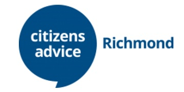 Citizens Advice Richmond logo