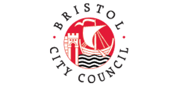 Bristol City Council logo