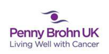 Penny Brohn Cancer Care logo