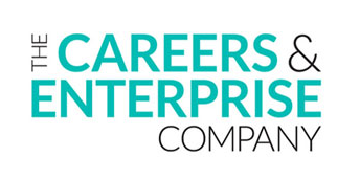 The Careers & Enterprise Company logo