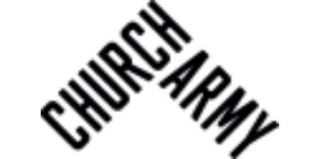 Church Army logo