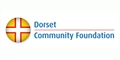 Dorset Community Foundation