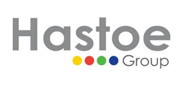 Hastoe Housing Association logo
