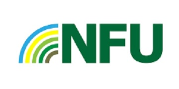 The National Farmers Union logo