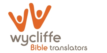 Wycliffe Bible Translators UK and Ireland