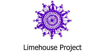 Limehouse Project Ltd logo