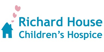 Richard House Children's Hospice logo