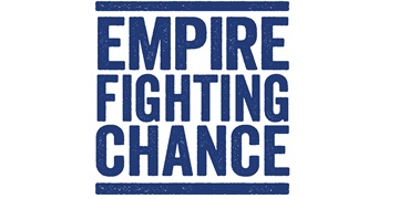 Empire Fighting Chance logo