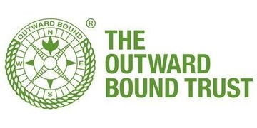The Outward Bound Trust logo