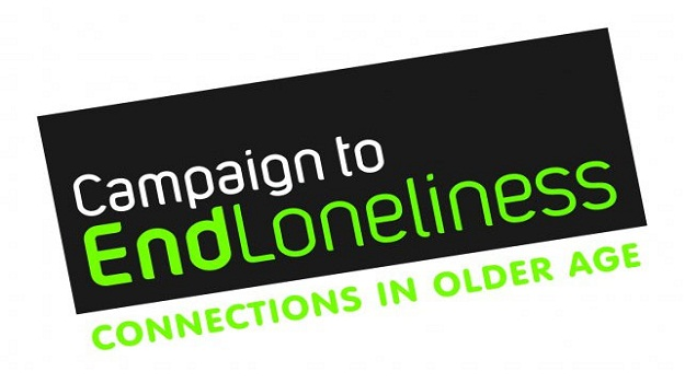 Could your campaigning help end the loneliness in older age?