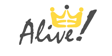 Alive Activities Limited