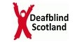 Deadblind Scotland