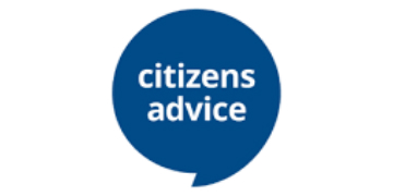 Reading Citizens Advice Bureau logo