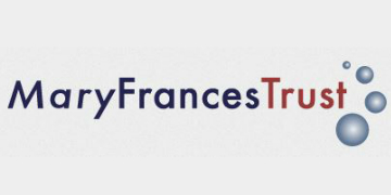 Mary Frances Trust logo