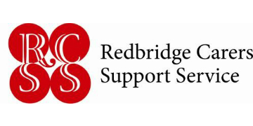 Redbridge Carers Support Service logo