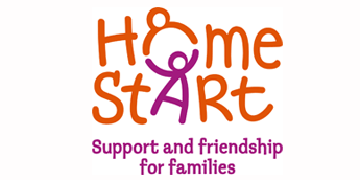 Home-Start UK logo