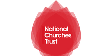 The National Churches Trust logo