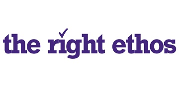 Go to The Right Ethos profile