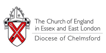 Church of England Diocese of Chelmsford logo