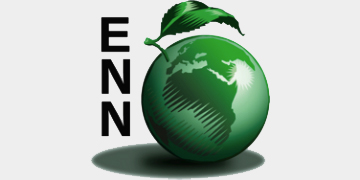 Emergency Nutrition Network logo