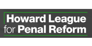 Howard League for Penal Reform