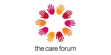 The Care Forum