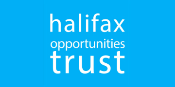 Halifax Opportunities Trust logo