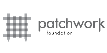 Patchwork Foundation logo