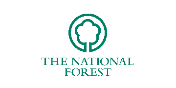 The National Forest Company logo
