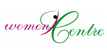 WomenCentre logo