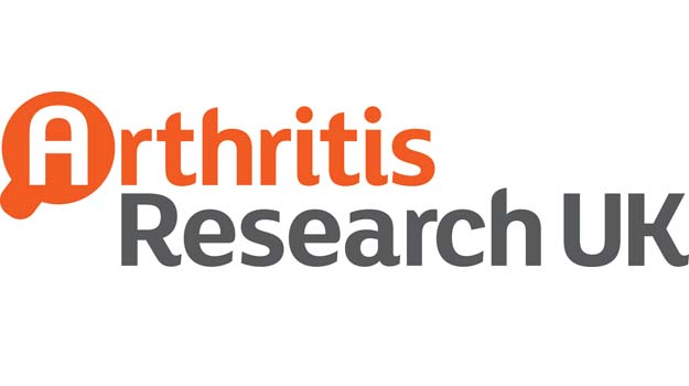Build a charity career with impact: Arthritis Research UK