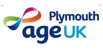 Age UK Plymouth logo