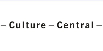 Culture Central logo