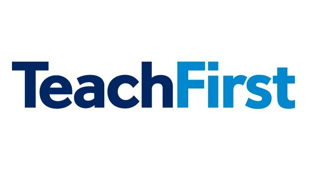 Fundraising charity - Teach First – seeks a Head of trusts, foundations and fundraising intelligence and external affairs and development