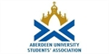 Aberdeen University Students' Association