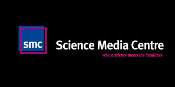 Science Media Centre logo