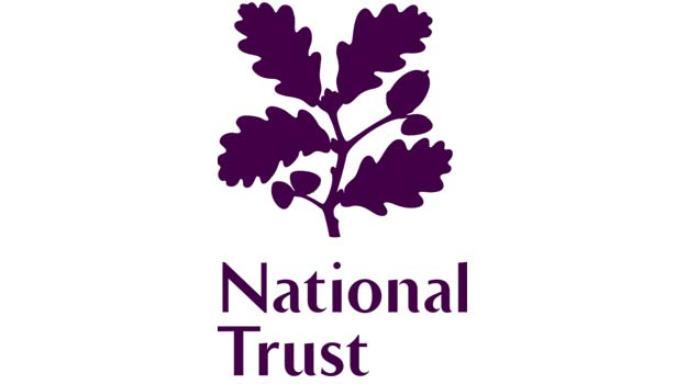 Build a fundraising career at the National Trust