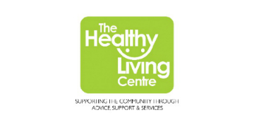 The Healthy Living Centre CIC