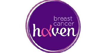Breast Cancer Haven logo
