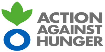 Go to Action Against Hunger profile