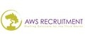 AWS Charity Recruitment