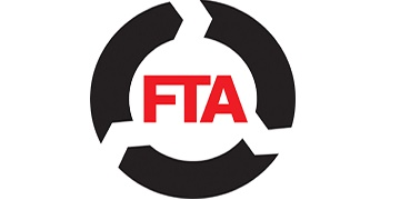 Freight Transport Association (FTA) logo