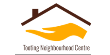 Tooting Neighbourhood Centre logo