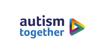 Autism Together