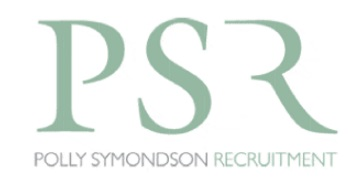 Polly Symondson Recruitment Ltd logo
