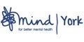 York Mind logo