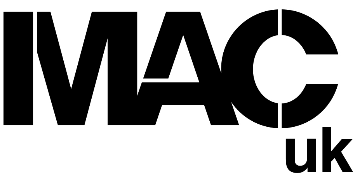 MAC-UK logo
