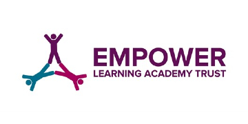Empower Learning Academy Trust logo