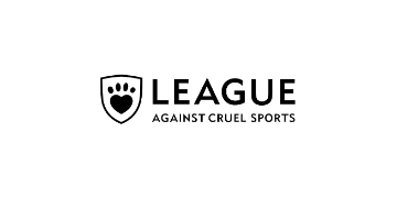 League Against Cruel Sports logo